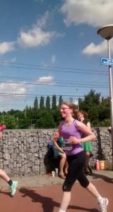 marathonamersfoortik