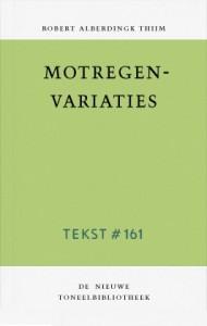motregenvariaties