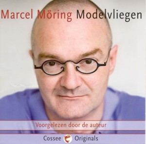 marcel-moering-modelvliegen