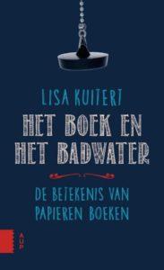 boekbadwater